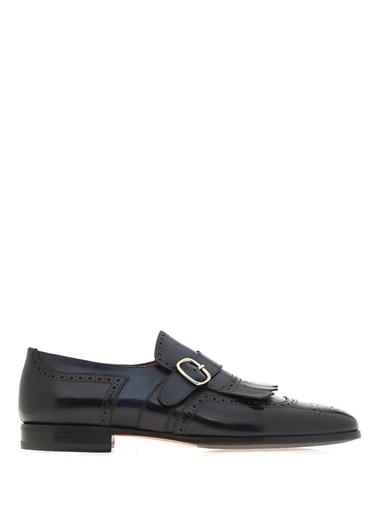 SANTONI Ayakkabı